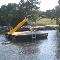 S & H Dock & Lifts - General Contractors - 204-345-2669
