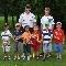 4 Seasons Golf Club - Public Golf Courses - 905-649-2436