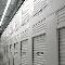 Econo Self Storage - Self-Storage - 604-533-3166