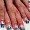 T & K Nails & Spa - Hairdressers & Beauty Salons - 587-352-7312