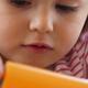 View Edu Kids Child Care Centre Ltd's Bowmanville profile
