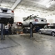 The Mufflerman - Car Repair & Service - 519-631-7050