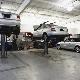 The Mufflerman - Auto Repair Garages - 519-245-4503
