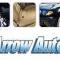 Arrow Auto - Auto Repair Garages - 519-850-7486