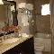 MPB Construction Ltd - Kitchen Cabinets - 604-538-9622