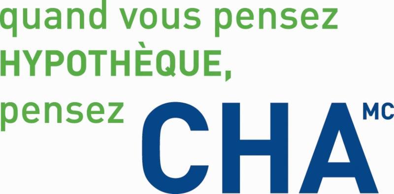 Multi-Prêts Christian Cliche - Photo 4