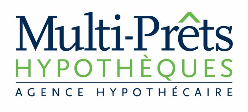 Multi-Prêts Christian Cliche - Photo 5