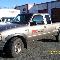 Riverside Collision - Auto Body Repair & Painting Shops - 250-374-5650