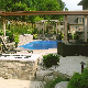 Artistic Shadows Landscaping - Swimming Pool Contractors & Dealers - 519-453-7818