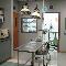 Ocean Park Veterinary Clinic - Veterinarians - 604-536-8454