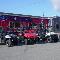 M & F Motor Sports - Snowmobiles - 709-643-3503