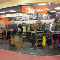 Gym Star Pro Shop - Sporting Goods Stores - 306-545-0208