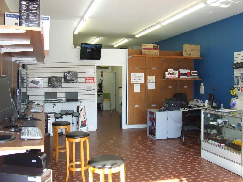 Le Comptoir Informatique Inc - Photo 7