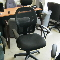 Jenkins Business Equipment - Office Furniture & Equipment Retail & Rental - 905-728-7591