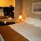Auberge Du Draveur Hotel - Hôtels - 819-449-7022