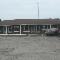 Twin Oaks Motel - Motels - 905-983-5856