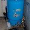 Lousana Water Wells (1987) Ltd - Pumps - 403-749-2242