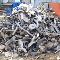 View Orloff Scrap Metals's Winnipeg profile
