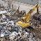 Orloff Scrap Metals - Scrap Metals - 204-589-4303