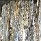 Orloff Scrap Metals - Recycling Services - 204-589-4303