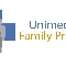 Unimedico Family Practice - Medical Clinics - 289-553-3300