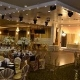 Grand Taj Banquet Hall - Banquet Rooms - 604-599-4342