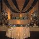 Grand Taj Banquet Hall - Banquet Rooms - 604-599-4342