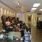 Lotus Nail & Spa - Nail Salons - 416-331-8388