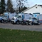 Ottawa Valley Oxygen Ltd - Propane Gas Sales & Service - 613-432-3891
