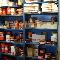 Ottawa Valley Oxygen Ltd - Propane Gas Sales & Service - 613-432-3891