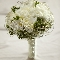 Angelos Flowers & Gifts - Florists & Flower Shops - 905-507-4350