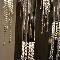 Ocean Pacific Lighting Inc - Lighting Stores - 604-538-3511