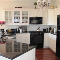 Clarke Kitchen Centre - Kitchen Cabinets - 905-372-4250