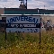 Universal Auto Wreckers Ltd - Car Wrecking & Recycling - 250-992-7095