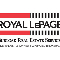 Royal LePage - Real Estate Brokers & Sales Representatives - 905-335-3042