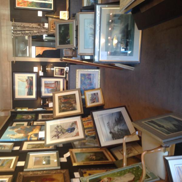 The Gallery In The Oak Bay Village - Photo 1