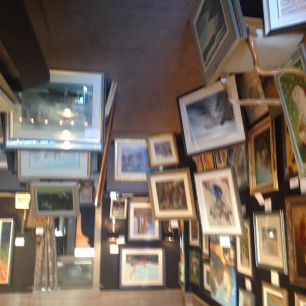 The Gallery In The Oak Bay Village - Photo 5