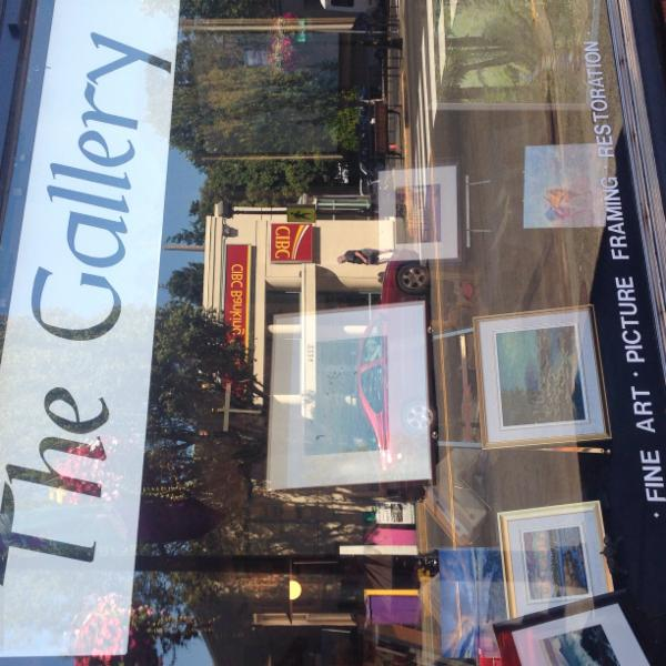 The Gallery In The Oak Bay Village - Photo 3