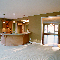 Custom Home Improvements - Kitchen Cabinets - 905-689-1750