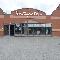 Boutique Déco - Magasins de tapis et de moquettes - 819-825-6923