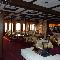 La Gondola - Banquet Rooms - 250-624-2621