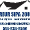 Couvreur Sipa 2002 Inc - Roofers - 514-634-6550
