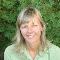 Dr Cheryl Joy Kalashnikoff Chiropractic - Chiropractors DC - 778-363-1127