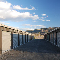 View Los Rios Storage's Kamloops profile
