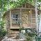 Camping Le P'tit Paradis - Terrains de camping - 819-785-2432