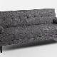 Futon 7e Ciel - Magasins de meubles - 819-595-3000