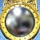 Ernest Johnson Antiques - Antique Dealers - 613-720-5206