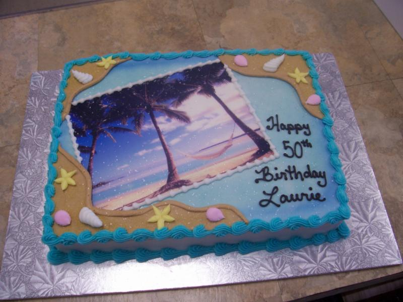 Cake Decorating Classes Kanata : Artistic Cake Design Centre - Nepean, ON - 1390 Clyde Ave Canpages