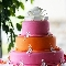 Artistic Cake Design Centre - Photo 9