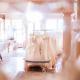 Heirlooms Bridal Shoppe - Bridal Shops - 905-628-4555